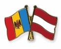 AGENŢI ECONOMICI DIN MOLDOVA ŞI AUSTRIA S-AU ÎNTRUNIT LA UN FORUM DE AFACERI