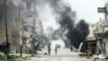 17 luptatori pro-regim, ucisi in atacuri ale jihadistilor in Nordul Siriei