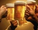 Berea ar putea sa isi piarda efervescenta deoarece pandemia reduce livrarile de CO2