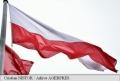 Ziua Nationala a Poloniei
