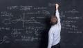 O problema veche de 64 de ani a fost rezolvata de un matematician britanic