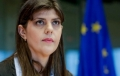 """Foa-aaa-rte interesant!!! Comisia Europeana blocheaza, fara explicatii, fondurile anti-frauda ale Parchetului European condus de Laura Codruţa Kovesi. Oare de ce și """"pentru cine""""?"""