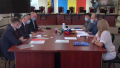 PSRM a inregistrat, la CEC, grupul de inițiativa pentru colectarea de semnaturi in sustinerea candidaturii lui Igor Dodon la alegerile prezidentiale