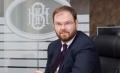 REALITATEA MOLDOVENEASCA PE SCURT (28 decembrie 2018)