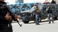 Cinci arestari dupa uciderea unui manifestant in Sudul Irakului