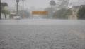 Fata de cel precedent, in ultimul deceniu, au avut loc cu 50% mai multe ploi torentiale si inundatii