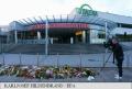 ATAC LA MUNCHEN: BILANTUL PERSOANELOR RANITE A URCAT LA 35