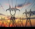 RED NORD SI RED NORD-VEST AU SOLICITAT MAJORAREA TARIFULUI LA ENERGIA ELECTRICA
