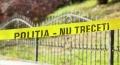 DETALII SOCANTE IN CAZUL OMORULUI DE LA BOTANICA