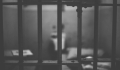 Potrivit lui Cesare Lombroso, parintele criminologiei, criminalii au o pornire naturala careia nu ii pot raspunde