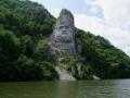 O statuie din România, pe lista celor mai spectaculoase din lume, alături de Statuia Libertăţii. Este unică în Europa
