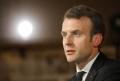 Presedintele Frantei le cere europenilor o aparare comuna fara ajutorul SUA