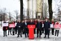 SOCIALISTII AU PREZENTAT ARGUMENTE IN FAVOAREA TRANZITIEI CATRE O FORMA PREZIDENTIALA DE GUVERNARE IN REPUBLICA MOLDOVA