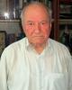 ZECE CURIOZITATI DESPRE NUC (SI NUCI), RELATATE DE PROFESORUL UNIVERSITAR ION COMANICI