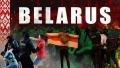 Opozitia din Belarus reia protestele