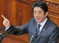 JAPONIA VA RESPINGE PRIN FORŢĂ ORICE DEBARCARE CHINEZĂ ÎN INSULELE SENKAKU