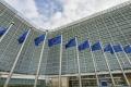 Comisia Europeana transmite un nou avertisment Romaniei, dupa modificarea Codurilor Penale