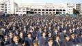 Cea mai mare scoala din lume are 52.000 de elevi si 2.500 de profesori