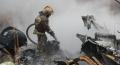 UN ELICOPTER S-A PRABUSIT IN RUSIA: SASE PERSOANE SI-AU PIERDUT VIATA