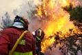 Peste 2.000 de persoane evacuate in insula spaniola Gran Canaria din cauza unui incendiu de padure
