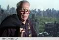 A murit Jimmy Breslin, cistigator al unui premiu Pulitzer