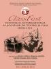 FESTIVALUL INTERNAŢIONAL AL ŞCOLILOR DE TEATRU ŞI FILM DE LA CHIŞINĂU