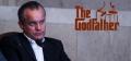 Limitele si nelimitările Puterii dictatoriale din Republica Moldova (2)