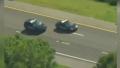 Un hot a facut de ris Politia din Florida, dupa ce a furat 2 masini ale agentilor