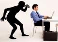DEUTSCHE WELLE: Poate fi contracarat spionajul online?
