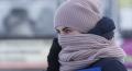 IARNA ESTE DEJA APROAPE: IN MOLDOVA SE RACESTE BRUSC