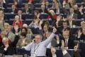 Rezolutia Parlamentului European referitoare la criza politica din Moldova ca urmare a invalidarii alegerilor locale de la Chisinau