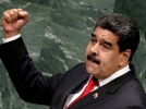 Ultimatumul dat de trei tari europene lui Maduro. Ce vor face daca nu organizeaza alegeri