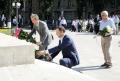 DE ZIUA SUVERANITĂŢII REPUBLICII MOLDOVA
