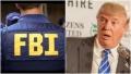 """Democratii cer FBI-ului sa investigheze practica """"sistematica"""" a Organizatiei Trump de a angaja imigranti ilegali"""