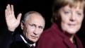 Germania respinge o aderare rapida a Georgiei la NATO