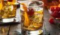 Oamenii de stiinta au dezvoltat o ''limba artificiala'' pentru a detecta whisky-ul contrafacut