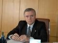 50% DIN MOLDOVENI NU AU ACCES DURABIL LA APĂ