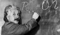 Cum l-ar putea detrona inteligenta artificiala pe Einstein