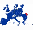 REPUBLICA MOLDOVA VA PRIMI  30 DE MIL. DE EURO DE LA UNIUNEA EUROPEANĂ