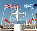 INTEGRITATEA NAŢIONALĂ ÎN SECTORUL DE SECURITATE ŞI APĂRARE A FOST EVALUATĂ DE EXPERŢI INTERNAŢIONALI