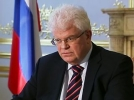 POLITICA CONFRUNTARII CU RUSIA A RIDICULIZAT UNIUNEA EUROPEANA