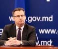 """Dirk Schuebel: """"Sper că Moldova va realiza toate obiectivele propuse pînă la Summit-ul de la Vilnius"""""""