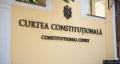 JUDECATORII CURTII CONSTITUTIONALE TREBUIE SA FIE LIPSITI DE IMUNITATE