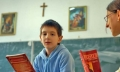 RELIGIA II FACE PE COPII MAI SEVERI