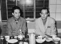 SCENARISTUL SHINOBU HASHIMOTO, COLABORATOR AL LUI AKIRA KUROSAWA, A DECEDAT LA VIRSTA DE 100 DE ANI