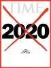 ANUL 2020 ESTE CEL MAI PROST DIN ISTORIE POTRIVIT REVISTEI TIME