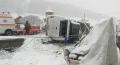 MAEIE, DETALII IN CAZUL MOLDOVENILOR MORTI IN ACCIDENTUL DIN ROMANIA