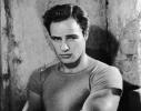 Actori legendari. Marlon Brando, intruchiparea absoluta a virilitatii talentului actoricesc si a masculinitatii