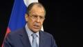 Moscova acuza SUA ca au incercat sa-l recruteze pe