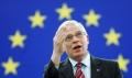 Josep Borrell: UE trebuie sa intervina in solutionarea crizelor internationale